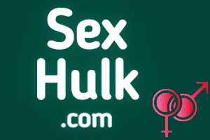 SexHulk.com at StartupNames Brand names Start-up Business Brand Names. Creative and Exciting Corporate Brand Deals at StartupNames.com.