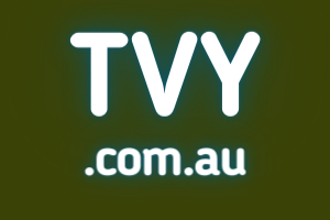 TVY.com.au at StartupNames Brand names Start-up Business Brand Names. Creative and Exciting Corporate Brand Deals at StartupNames.com