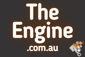 TheEngine.com.au at StartupNames Brand names Start-up Business Brand Names. Creative and Exciting Corporate Brand Deals at StartupNames.com