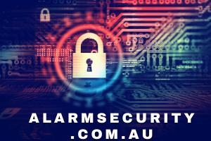 AlarmSecurity.com.au at BigDad Brand names Start-up Business Brand Names. Creative and Exciting Corporate Brand Deals at BigDad.com
