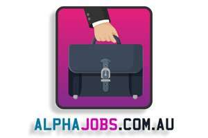 AlphaJobs.com.au at StartupNames Brand names Start-up Business Brand Names. Creative and Exciting Corporate Brand Deals at StartupNames.com