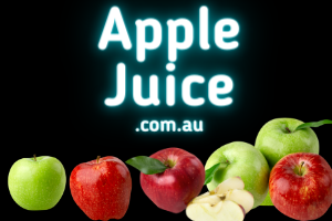 AppleJuice.com.au at StartupNames Brand names Start-up Business Brand Names. Creative and Exciting Corporate Brand Deals at StartupNames.com