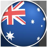 Australian Domain