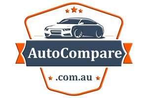 AutoCompare.com.au at BigDad Brand names Start-up Business Brand Names. Creative and Exciting Corporate Brand Deals at BigDad.com