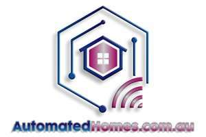 AutomatedHomes.com.au at StartupNames Brand names Start-up Business Brand Names. Creative and Exciting Corporate Brand Deals at StartupNames.com