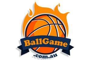 BallGame.com.au at StartupNames Brand names Start-up Business Brand Names. Creative and Exciting Corporate Brand Deals at StartupNames.com