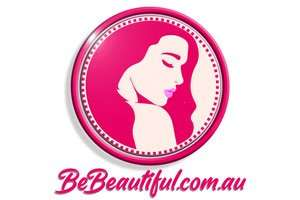 BeBeautiful.com.au at StartupNames Brand names Start-up Business Brand Names. Creative and Exciting Corporate Brand Deals at StartupNames.com