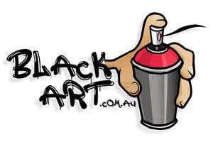 BlackArt.com.au at StartupNames Brand names Start-up Business Brand Names. Creative and Exciting Corporate Brand Deals at StartupNames.com