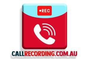 CallRecording.com.au at BigDad Brand names Start-up Business Brand Names. Creative and Exciting Corporate Brand Deals at BigDad.com