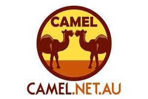 Camel.net.au at BigDad Brand names Start-up Business Brand Names. Creative and Exciting Corporate Brand Deals at BigDad.com