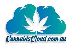 CannabisCloud.com.au at StartupNames Brand names Start-up Business Brand Names. Creative and Exciting Corporate Brand Deals at StartupNames.com