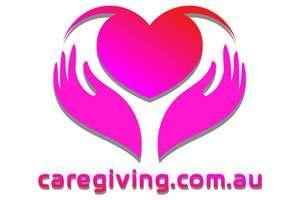 Caregiving.com.au at BigDad Brand names Start-up Business Brand Names. Creative and Exciting Corporate Brand Deals at BigDad.com