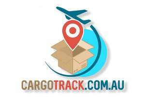 CargoTrack.com.au at StartupNames Brand names Start-up Business Brand Names. Creative and Exciting Corporate Brand Deals at StartupNames.com