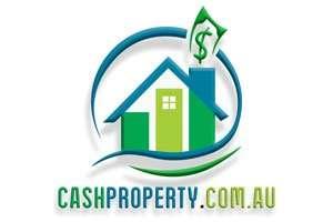 CashProperty.com.au at BigDad Brand names Start-up Business Brand Names. Creative and Exciting Corporate Brand Deals at BigDad.com