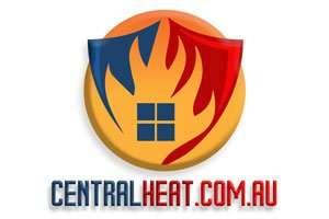 CentralHeat.com.au at BigDad Brand names Start-up Business Brand Names. Creative and Exciting Corporate Brand Deals at BigDad.com