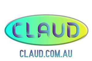 Claud.com.au at StartupNames Brand names Start-up Business Brand Names. Creative and Exciting Corporate Brand Deals at StartupNames.com