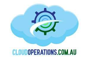 CloudOperations.com.au at BigDad Brand names Start-up Business Brand Names. Creative and Exciting Corporate Brand Deals at BigDad.com