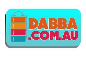 Dabba.com.au at BigDad Brand names Start-up Business Brand Names. Creative and Exciting Corporate Brand Deals at BigDad.com