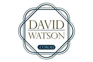 DavidWatson.com.au at BigDad Brand names Start-up Business Brand Names. Creative and Exciting Corporate Brand Deals at BigDad.com