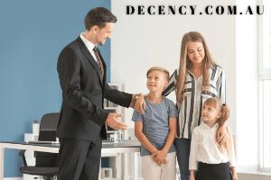 Decency.com.au at BigDad Brand names Start-up Business Brand Names. Creative and Exciting Corporate Brand Deals at BigDad.com