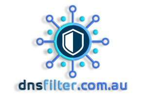 DNSFilter.com.au at BigDad Brand names Start-up Business Brand Names. Creative and Exciting Corporate Brand Deals at BigDad.com