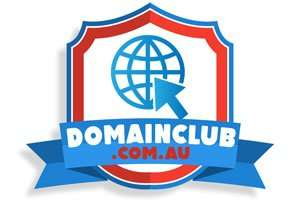 DomainClub.com.au at BigDad Brand names Start-up Business Brand Names. Creative and Exciting Corporate Brand Deals at BigDad.com