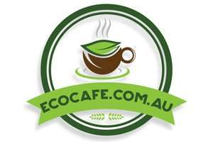 EcoCafe.com.au at BigDad Brand names Start-up Business Brand Names. Creative and Exciting Corporate Brand Deals at BigDad.com