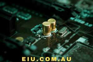 EIU.com.au at BigDad Brand names Start-up Business Brand Names. Creative and Exciting Corporate Brand Deals at BigDad.com