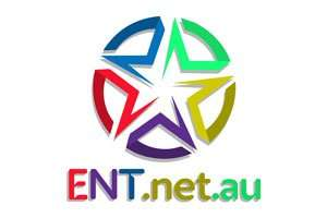 ENT.net.au at BigDad Brand names Start-up Business Brand Names. Creative and Exciting Corporate Brand Deals at BigDad.com