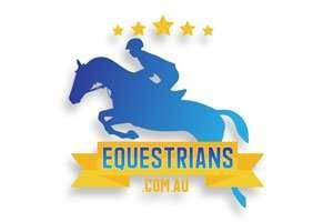 Equestrians.com.au at BigDad Brand names Start-up Business Brand Names. Creative and Exciting Corporate Brand Deals at BigDad.com