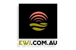 EWJ.com.au at BigDad Brand names Start-up Business Brand Names. Creative and Exciting Corporate Brand Deals at BigDad.com
