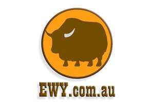 EWY.com.au at BigDad Brand names Start-up Business Brand Names. Creative and Exciting Corporate Brand Deals at BigDad.com