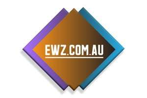 EWZ.com.au at BigDad Brand names Start-up Business Brand Names. Creative and Exciting Corporate Brand Deals at BigDad.com