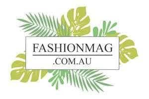 FashionMag.com.au at BigDad Brand names Start-up Business Brand Names. Creative and Exciting Corporate Brand Deals at BigDad.com