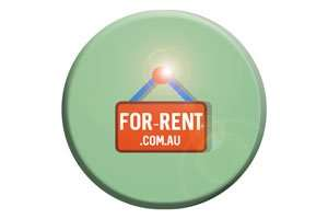 For-Rent.com.au at BigDad Brand names Start-up Business Brand Names. Creative and Exciting Corporate Brand Deals at BigDad.com