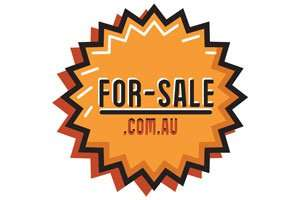 For-Sale.com.au at BigDad Brand names Start-up Business Brand Names. Creative and Exciting Corporate Brand Deals at BigDad.com
