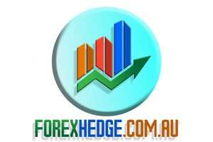ForexHedge.com.au at BigDad Brand names Start-up Business Brand Names. Creative and Exciting Corporate Brand Deals at BigDad.com