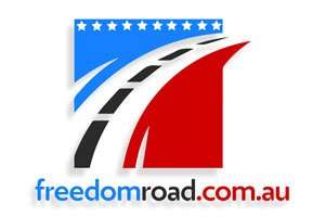 FreedomRoad.com.au at StartupNames Brand names Start-up Business Brand Names. Creative and Exciting Corporate Brand Deals at StartupNames.com