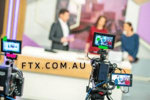FTX.com.au at BigDad Brand names Start-up Business Brand Names. Creative and Exciting Corporate Brand Deals at BigDad.com