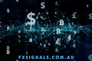 FXSignals.com.au at BigDad Brand names Start-up Business Brand Names. Creative and Exciting Corporate Brand Deals at BigDad.com