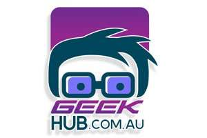 GeekHub.com.au at BigDad Brand names Start-up Business Brand Names. Creative and Exciting Corporate Brand Deals at BigDad.com