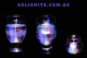 GelIgnite.com.au at BigDad Brand names Start-up Business Brand Names. Creative and Exciting Corporate Brand Deals at BigDad.com