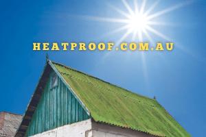 HeatProof.com.au at BigDad Brand names Start-up Business Brand Names. Creative and Exciting Corporate Brand Deals at BigDad.com