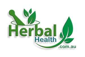 HerbalHealth.com.au at BigDad Brand names Start-up Business Brand Names. Creative and Exciting Corporate Brand Deals at BigDad.com
