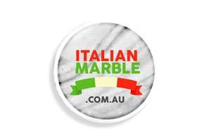 ItalianMarble.com.au at BigDad Brand names Start-up Business Brand Names. Creative and Exciting Corporate Brand Deals at BigDad.com