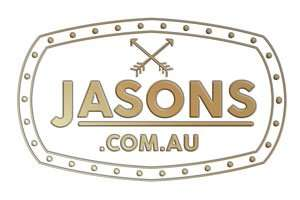Jasons.com.au at StartupNames Brand names Start-up Business Brand Names. Creative and Exciting Corporate Brand Deals at StartupNames.com