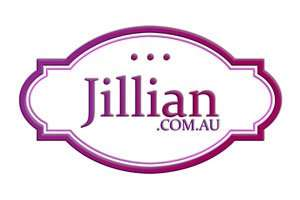 Jillian.com.au at BigDad Brand names Start-up Business Brand Names. Creative and Exciting Corporate Brand Deals at BigDad.com