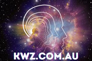 KWZ.com.au at BigDad Brand names Start-up Business Brand Names. Creative and Exciting Corporate Brand Deals at BigDad.com