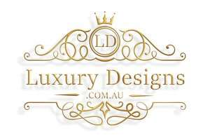 LuxuryDesigns.com.au at BigDad Brand names Start-up Business Brand Names. Creative and Exciting Corporate Brand Deals at BigDad.com