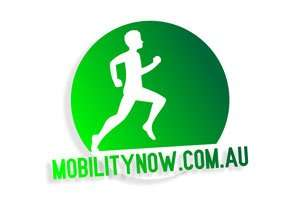 MobilityNow.com.au at BigDad Brand names Start-up Business Brand Names. Creative and Exciting Corporate Brand Deals at BigDad.com